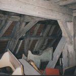 umbmuseum_001